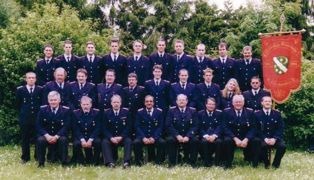 Einsatzabteilung2002-2