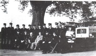 Gruppenfoto1984