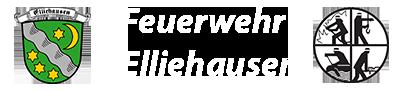 Feuerwehr Elliehausen